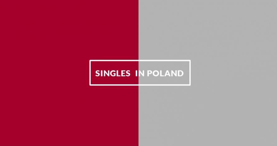 Singles in Poland
